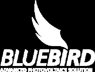 BLUEBIRD PHOTOVOLTAICS